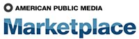 American Public Media - Marketplace